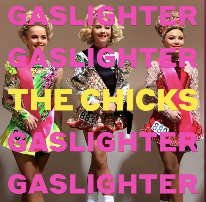 Gas Lighter Album