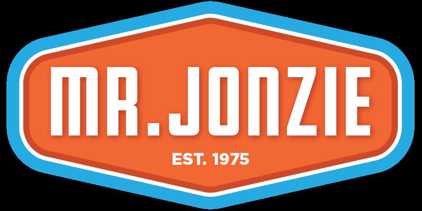 jonzie